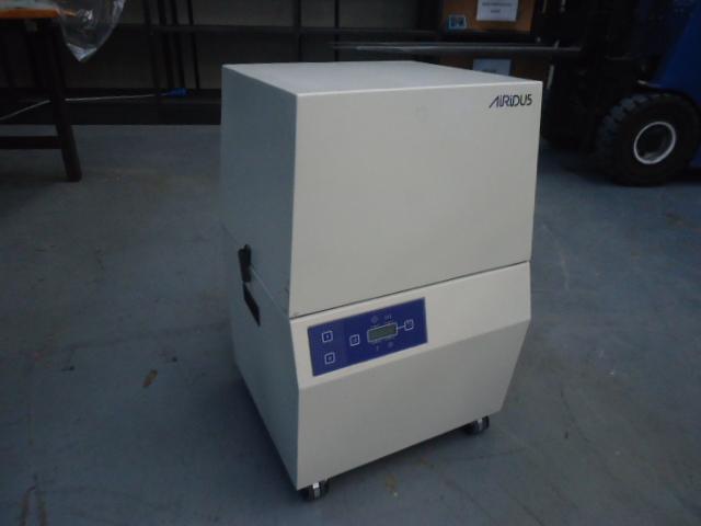 AIRIDUS  U402-25-1     ( Used )