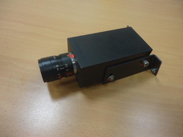 Camera  TAMRON 1:2.8  50mm. Diam. 25.5  ( Used )