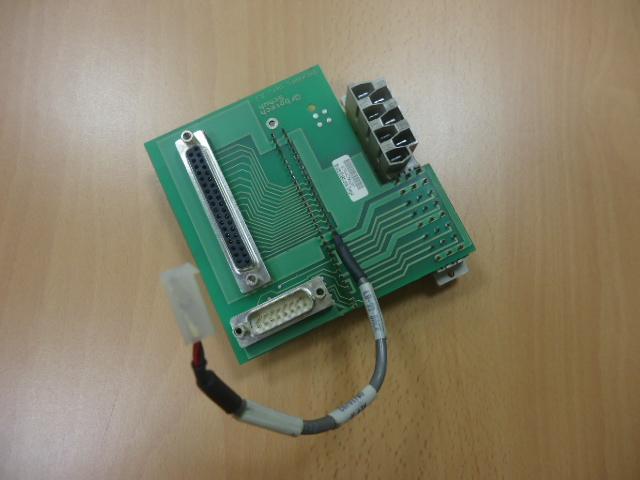 Cicuit board Shuhu   Versione 2.1      ( Used )