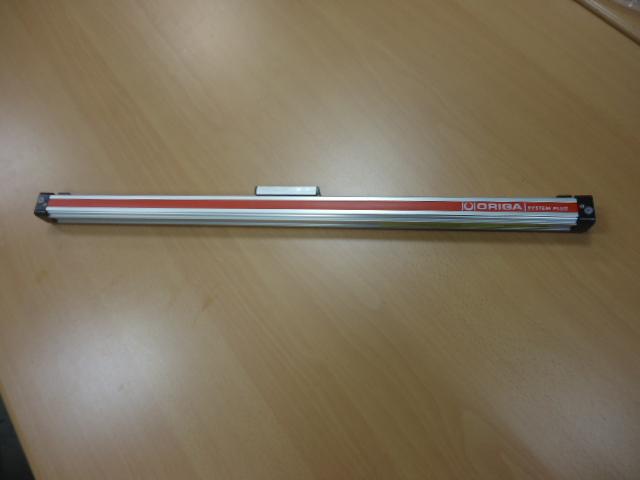 Attuatore Lineare Modulare Pneumatico  ORIGA  ( Used )