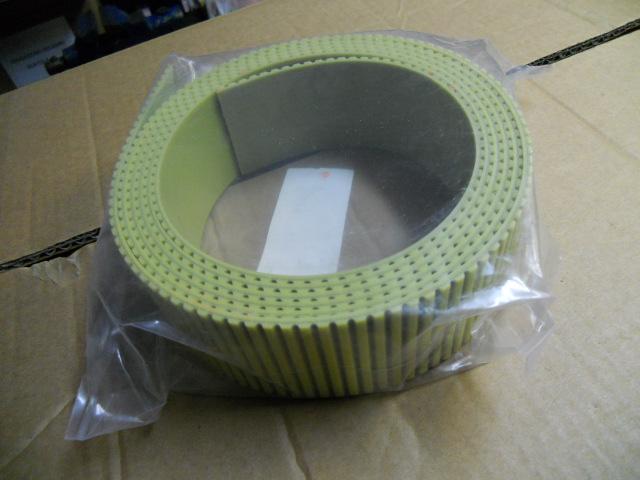 Brecoflex toothed belt 50 ATS 52570 SZ