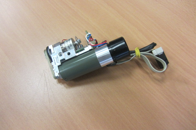 Turning System DLM1