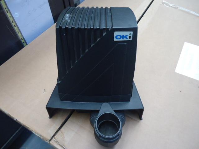 OKI  BVX 100   ( Used )