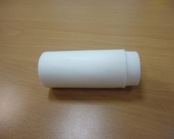 Cartucce per filtro aria   PIAB 3116652