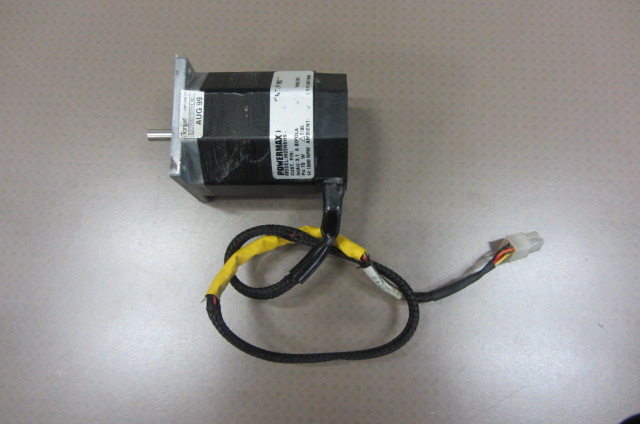 Motor asse x  ( modification )  M20 ( Used )